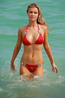 Gabriella Wilde Bikini | Gabriella Wilde Bikini