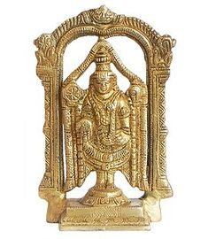 Lord Vishnu as Virat Bhagawan Sculpted On Brass Conch - Wall Hanging Hanuman Hd Wallpaper, Lord Shiva Hd Wallpaper, Lord Murugan Wallpapers, Lord Krishna Wallpapers, Shri Hanuman, Durga, Hindu Statues, Lord Balaji, Krishna Statue