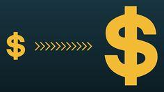 Para aumentar ventas en tu negocio es necesario tener en cuenta estos 4 puntos clave que te ayudarán a lograrlo. Síguelos y de seguro lograrás vender más.