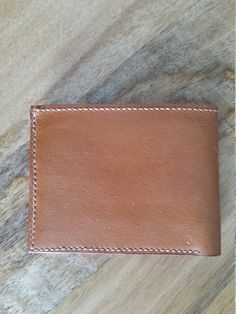 Your place to buy and sell all things handmade Red Kangaroo, Layers Of Skin, My Etsy Shop, Buy And Sell, Wallet, Leather, Handmade, Stuff To Buy, Craft