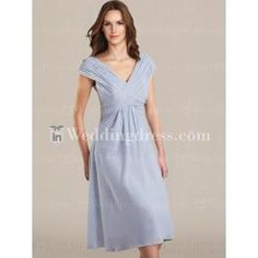 plus size mother of the bride dresses_Lavender