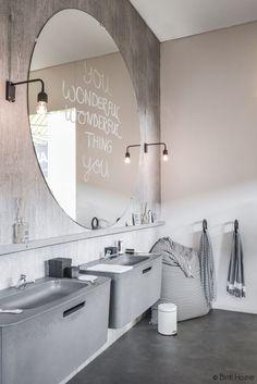 Die 550 besten Bilder von Bad Badezimmer einrichten Ideen in ...