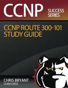 Ccnp Voice Book