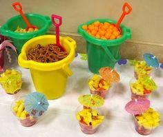 Food-buckets.jpg 375×317 pixels