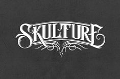 50+ Inspiring-Hand-Lettering-Logotype-Examples-by-Mateusz-Witczak (20)