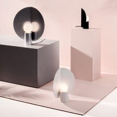 Eight of the best emerging designers from this year's Salone Satellite