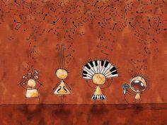 universal language #music #art