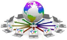 SocioBoard - World& Open Source Social Media Enabler