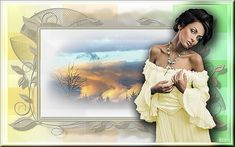 Shoulder Dress, Dresses, Fashion, Vestidos, Moda, Fashion Styles, Dress, Fashion Illustrations, Gown
