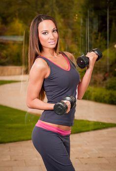 Witness My Fitness 2