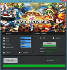 http://www.hackspedia.com/brave-frontier-android-ios-hack-cheats-tool/