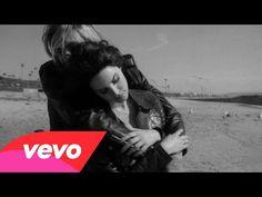 Lana Del Rey - West Coast (Official Audio) - YouTube ღღღ
