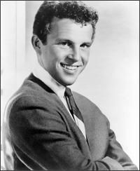 Bobby Vinton - another LRCR Favorite!