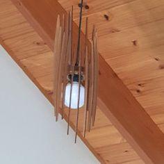 Les 45 Meilleures Images De Plywood Ceiling Maison