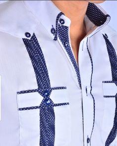 Mens Party Wear, Casual Outfits, Men Casual, Shirt Style, Man Shirt, Menswear, Men Clothes, Mens Fashion, Coat