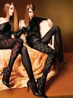 http://www.diamondsdoll.com #sexy #lingerie - Likes