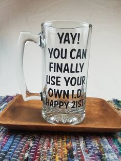 I Might Look Like I/'m Listening To You but In My Head I/'m Hiking Laser Etched Wine Tumbler Funny Tumblers Hiking Mug