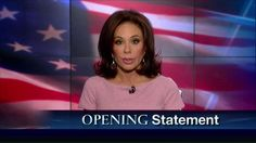 "On ""Justice,"" Judge Jeanine Pirro slammed President Obama's decision to send U.S. troops into Syria, after repeated pledges of no boots on the ground."