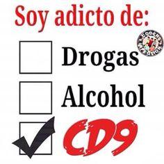 CD9 <3