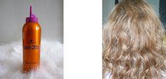 Curls mousse Got 2b Schwarzokopf