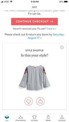 Bell Sleeves, Bell Sleeve Top, Fasion, Stitch Fix, Stylists, My Style, Tops, Women, Fashion