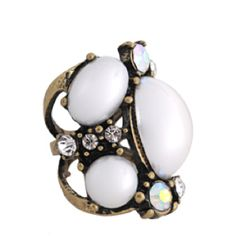 http://www.forever21.com/Product/Product.aspx?BR=f21=acc_jewelry=1005758143= Forever 21 gold jeweled ring with pearls and rhinestones