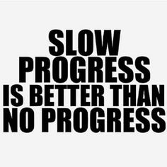 I personally have to remember this myself. Sometimes we are our worst critics and can really sabotage our own success. Get out your own way and keep moving!  #motivation #skinnywraps #almostfriday #Padgram