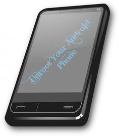 Having problems with your Rooted Android Phone?Learn how simple it is Unroot your Android Phone.