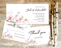 Pure elegance in light pink, printable floral elegant wedding invitation, Digital files by Sophie0610Designs on Etsy www.etsy.com/shop/sophie0610designs