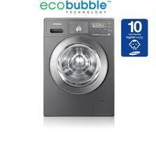 Samsung WD0904W8Y1,Samsung Washing Machine,WD0904W8Y1 Washing Machine