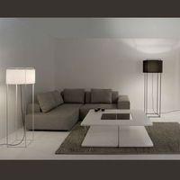 source hotel bedside lamp with outlets on. Black Bedroom Furniture Sets. Home Design Ideas