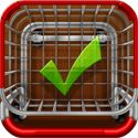 Shopping Pro (Grocery List) app for iPhone, iPad & iPod touch -- Never forget to buy anything again!