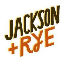 jackson-rye
