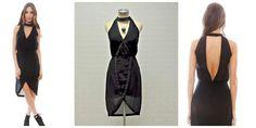 curious tulip dress now at Tulip Dress, Tulips, Dresses, Fashion, Vestidos, Moda, Fashion Styles, Dress, Fashion Illustrations
