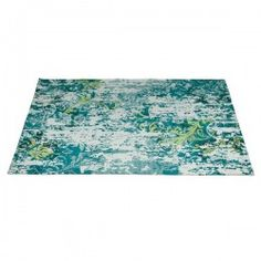 Arquette Green Rug Longweave Rug Size: Rectangle 170 x