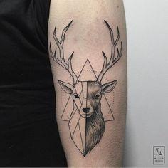 tumblr tattoo - Pesquisa Google