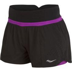 Saucony Destiny 2-IN-1 Shorts Womens - SportChek.ca