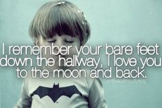 Ronan, Taylor Swift. This song almost makes me cry. Everytime I hear it :...(