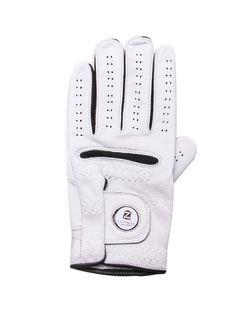 Guantes de golf para hombre con piel de cabreta Zerimar Golf Gloves Guantes  De Cuero 6986fe4c201