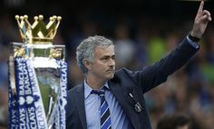 jose-mourinho-yakin-mu-siap-kejar-ketinggalan