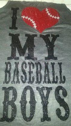 Love My Baseball Boys Shirt Baseball Mom Shirts Baseball Tank Top Baseball Season Love Baseball Shirt Baseball Team Shirts T-Shirt - Boymom Shirt - Ideas of Boymom Shirt - Baseball Tips, Baseball Quotes, Baseball Mom Shirts, Softball Mom, Team Shirts, Baseball Stuff, Baseball Games, Baseball Crafts, Baseball Sister