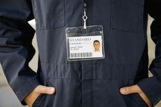 Cómo hacer de manera gratuita fotos carnét para documentos de identidad con software | eHow en Español