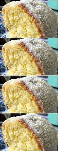 Food Cakes, Cupcake Cakes, Other Recipes, Sweet Recipes, Cake Recipes, Traditional Wedding Cakes, Portuguese Desserts, Hot Dog Buns, Finger Foods