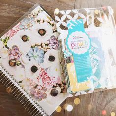 New Erin Condren Life Planner - Mercari: Anyone can buy & sell