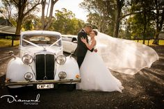 Sutherland Shire Photography Studio, Diamond Portraits specialises in Wedding & Portraits. Capturing beautiful images of JOY, LOVE & LAUGHTER of your family Wedding Portraits, Beautiful Images, Laughter, Reception, Sunset, Studio, Wedding Dresses, Photography, House