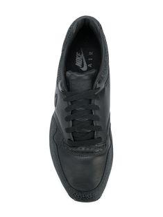 finest selection 748c9 442c7 Nike Air Safari sneakers Nike Air, Safari