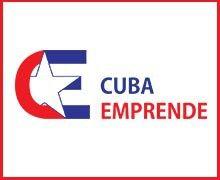 """Ana Miranda/Post Cuba El sector cuentapropista cubano fue uno de los centros del discurso del presidente estadounidense durante su visita a Cuba. """"Empoderamiento"""", """"liderazgo"""" y """"cambio"""" fueron las…"""