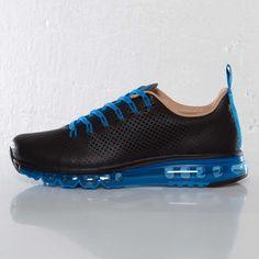 Nike Air Max Motion NSW