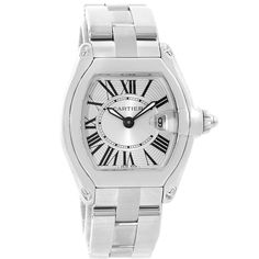 Friendly Cartier Watch Box Watches, Parts & Accessories Boxes, Cases & Watch Winders