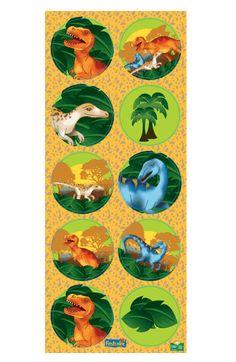 Festa Dinossauros Dinosaur Birthday Party, 5th Birthday, Jungle Party, Jurassic World, Kids Rugs, Halloween, Christmas, Painting, Image Search